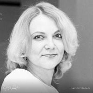 Ирина Зотова