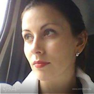 Veronika Dyakova