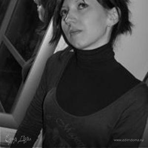 Эльвира Раянова