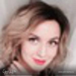 Елена Желнова