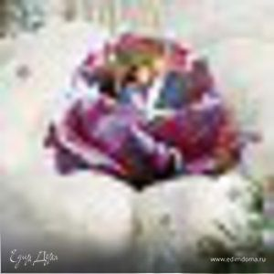 лариса каденская(громова)
