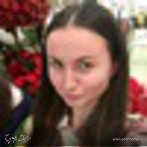 Анжела Дорофеева