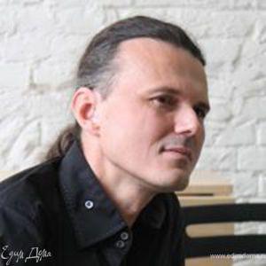 Igor Donchenko