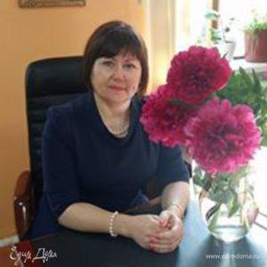 Мелания Миланова