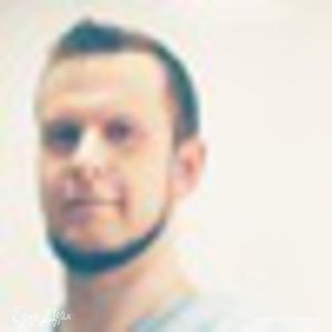Дмитрий Игоревич