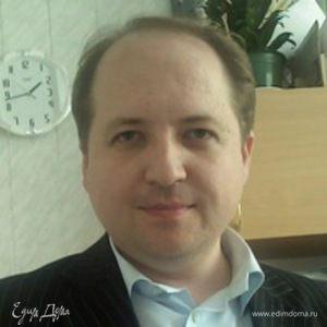Александр Чуваков