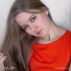 Лена Рубина