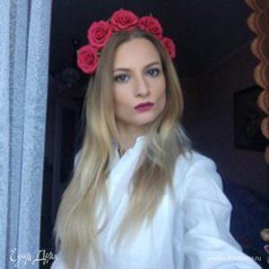 Анька Матузко