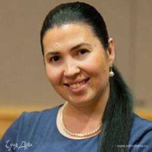 Kseniya Konotop