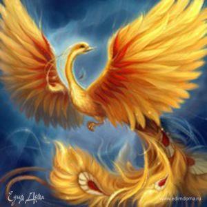 Ангелика Небесная