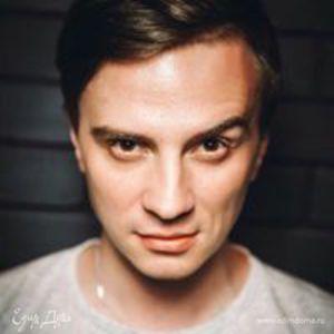 Vladimir Makarovskiy