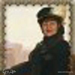Фаина Костина(Авзалова)