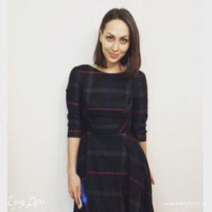 Светлана Шумихина