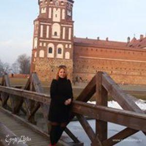 Olga Yu