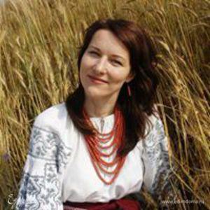 Svetlana Bilevich