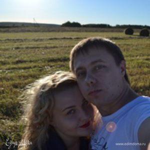 Светлана Егошина