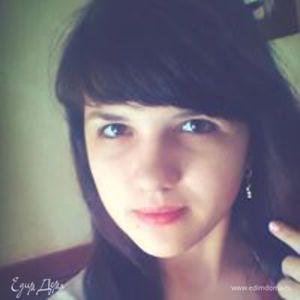Vika Stouk