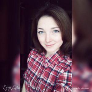Anzelika Bratolubova