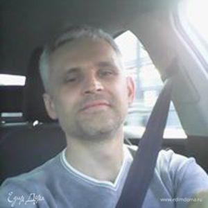 Denis Skripchenko