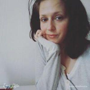 Yulia Silina