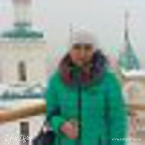 Инна Михеева