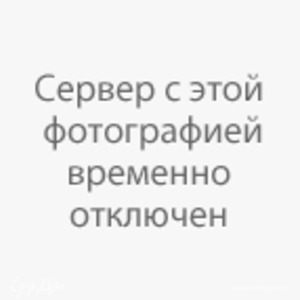 Илья Назыров