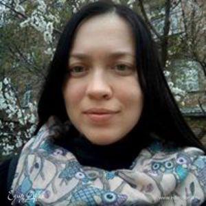 Tasha Natasha