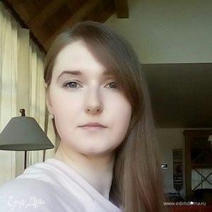Hanna Smets