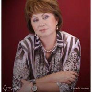 Jelena Nemkina