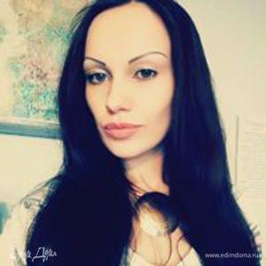 Katerina Voronina
