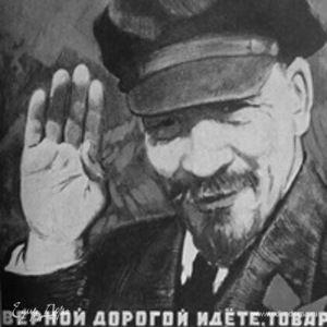 Вадим Новрузов