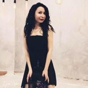 Елена Lenor