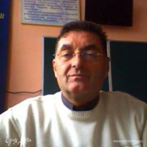 Viktor Kardash