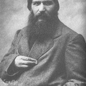 Uri Stepanov