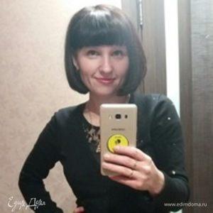 Юлия Завальских