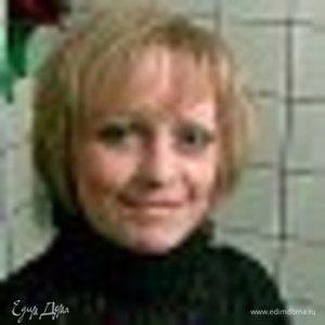 Наталия Игнатова