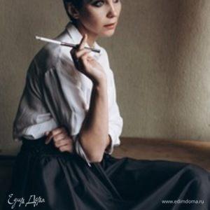 Лада Терскова