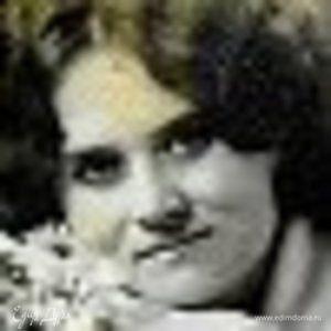 Анна Коробейко