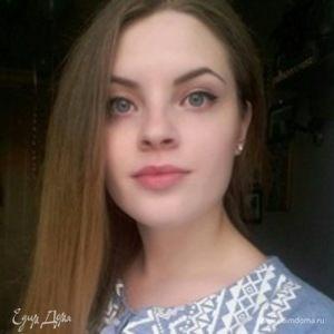Валерия Кончакова