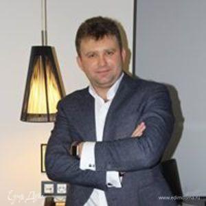 Владимир Каменский