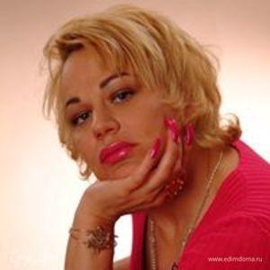 Veronika Andreeva