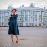 Маргарита Фуряева