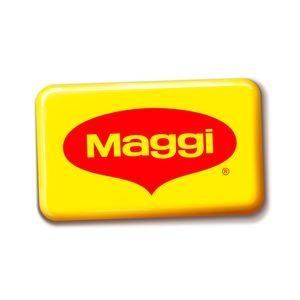 MAGGI®