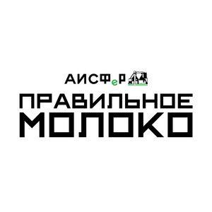 АО «АИСФеР»