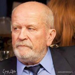 Владимир Нарманский