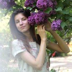 Varvara Skibina