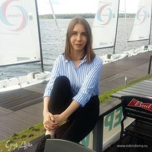 s.shihanova