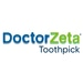 «Доктор Зета»