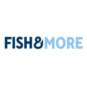 Fish&More